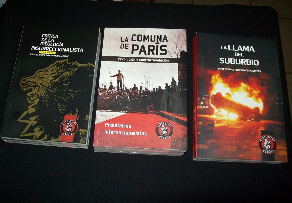 Libros_Revolución_mundial